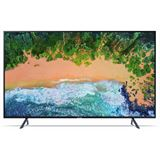 "55"" (140cm) Samsung 7100er Serie UE55NU7179UXZG Ultra HD 1300Hz"