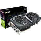 8GB Palit GeForce RTX 2080 GameRock Premium DDR6 (Retail)