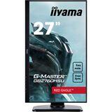 """27"""" (68,58cm) iiyama G-MASTER GB2760HSU-B1 schwarz 1920x1080"""