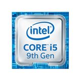Intel Core i5 9600K 6x 3.70GHz So.1151 WOF