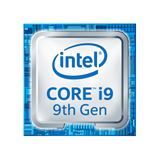 Intel Core i9 9900K 8x 3.60GHz So.1151 TRAY