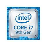 Intel Core i7 9700K 8x 3.60GHz So.1151 TRAY