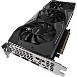 8GB Gigabyte GeForce RTX 2070 Gaming OC Aktiv PCIe 3.0 x16 (Retail)