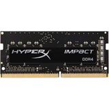 16GB HyperX Impact 2933MHz DDR4 CL17 SODIMM