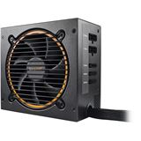600 Watt be quiet! Pure Power 11 CM Modular 80+ Gold