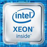 Intel Xeon E-2134/3.5GHz UP LGA1151v2 Tray