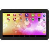 "10.1"" (25,65cm) Denver TAQ-10403G mit Android 8.1 Go"