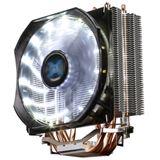 Zalman CNPS9X Optima CPU-Kühler