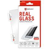 Displex E.V.I. Real Glass + Frame Apple iPhone 6/7/8