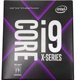 Intel Core i9 9960X 16x 3.10GHz So.2066 WOF