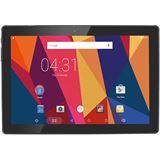 "10.1"" (25,65cm) Hannspree HANNSpad SN1ATP3B Tablet IPS DC-Jack"