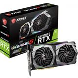 6GB MSI GeForce RTX 2060 Gaming Z Aktiv PCIe 3.0 x16 (Retail)