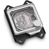 EK Water Blocks EK-Velocity D-RGB - AMD Nickel + Acryl