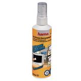 Hama LCD/Plasma-Reinigungsspray