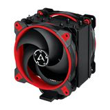 Arctic Freezer 34 eSports Duo CPU-Kühler, 2x 120mm, rot