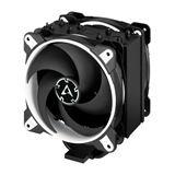 Arctic Freezer 34 eSports Duo CPU-Kühler, 2x 120mm, weiß