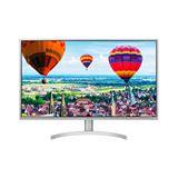 """32"""" (81,28cm) LG Electronics 32QK500-W Weiß 2560x1440 1x"""