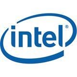 Intel NUC Barebone Netzkabel für NUCI5BEK + NUC8i7BEH