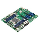 Fujitsu D3598-G Intel X299 So.2066 Quad Channel DDR4 ATX Retail