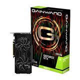 6GB Gainward GeForce GTX1660Ti Ghost retail