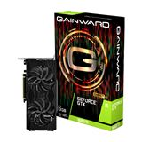 6GB Gainward GeForce GTX1660Ti Ghost OC retail