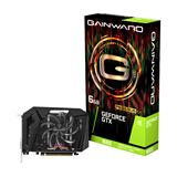 6GB Gainward GeForce GTX1660 Pegasus OC retail