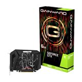 6GB Gainward GeForce GTX1660 Pegasus retail