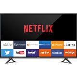 """31,5"""" (80cm) Dyon Smart 32 Pro HD ready LED DVB-C / DVB-S /"""