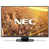 """22.5"""" (57,15cm) NEC MultiSync EA231WU Weiß 1920x1200"""