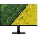 "21,5"" (54,61cm) Acer KA1 KA221Qbid schwarz 1920x1080 1xDVI /"