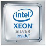 Intel Xeon Silver 4210 10x 2.20GHz So.3647 TRAY