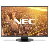 "23,8"" (60,47cm) NEC MultiSync EA241F schwarz 1920x1080"