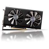 8GB Sapphire Radeon RX 590 Pulse Aktiv PCIe 3.0 x16 (Retail)