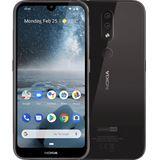 Nokia 4.2 Dual SIM schwarz