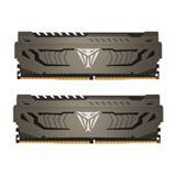 16GB Patriot Viper Steel DDR4-4133 DIMM CL19 Dual Kit