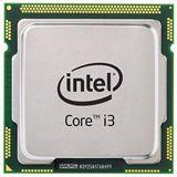 Intel Core i3 9100F 4x 3.60GHz So. 1151 TRAY