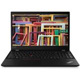 "Notebook 15.6"" (69,62cm) Lenovo ThinkPad T590 i5-8265U 8GB/256"