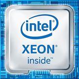 Intel Xeon Gold 6234 8x 3.30GHz So.3647 TRAY
