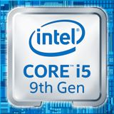 Intel Core i5 9400 6x 2.90GHz So. 1151 BOX