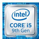 Intel Core i5 9500F 6x 3.00GHz So. 1151 BOX