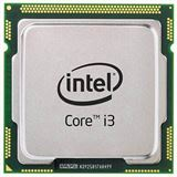 Intel Core i3 9100 4x 3.60GHz So. 1151 TRAY