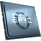 AMD Epyc 7401 24x 2.00GHz So.SP3 TRAY