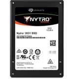 800GB Seagate Nytro 3031 Series - 3DWPD 3531 Light Endurance