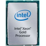 Intel Xeon Scalable 6254 3.1GHz 24.75M Cache FC-LGA3647 Tray CPU