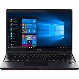 """Notebook 13.3"""" (33,78cm) Fujitsu LIFEBOOK U939X i5-8265U 16GB"""
