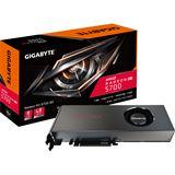 8GB Gigabyte Radeon RX 5700 8G Aktiv PCIe 4.0 x16 (Retail)