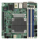 ASRock Mainboard EPYC3251D4I-2T AMD EPYC 3251 Processor
