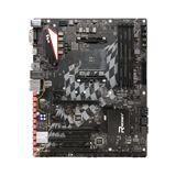 Biostar X470GTA (X470,AM4,ATX,DDR4,VGA,AMD)