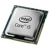Intel Core i5-9400 2.9GHz LGA1151 9M Cache Tray CPU