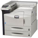 Kyocera FS-9130DN S/W Laser Drucken LAN/Parallel/USB 2.0